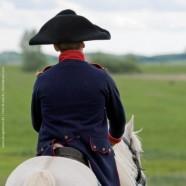Warum Napoleon verloren hat…