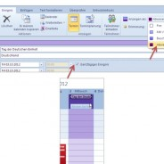 Outlook-Kalender – Feiertage hinzufügen