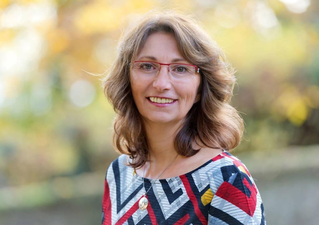 Christa Beckers